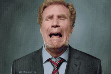 will ferrell wine movie will ferrell get hard gifs find share on giphy