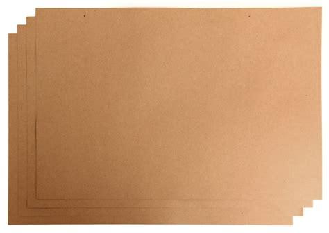 Kertas Paper Jual Fancy Paper 200 Gsm A4 Kertas Coklat Kraft Paper
