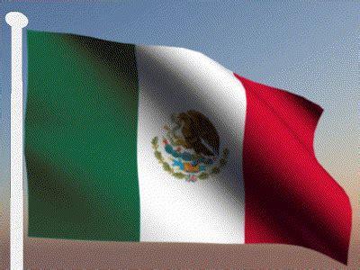 imagenes gif bandera de mexico bandera mexicana gifs find share on giphy