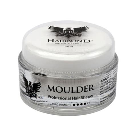 best hair wax 14 best hair wax products for in 2017 texturizing