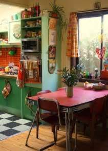 retro home interiors 25 best ideas about retro home decor on pinterest retro