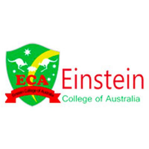 Australian Institute Of Business Mba Accreditation by Esl Tefl Tesol School Melbourne Australia