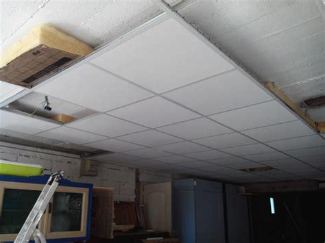 Faux Plafond Suspendu En Dalles Isolantes 2908 by Faux Plafond Suspendu En Dalles Isolantes Faux Plafond