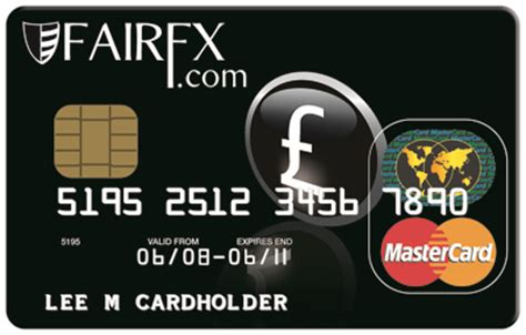 Prepaid Debit Gift Card Uk - prepaid business credit cards uk best business cards