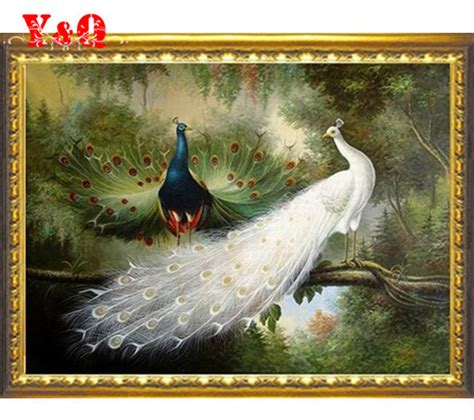 best painting painting scenery picture more detailed picture about