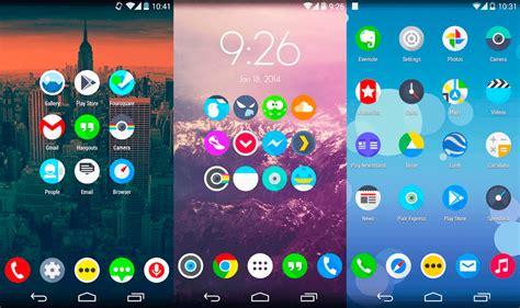 click ui icon pack apk click ui icon pack v3 9 apk juegos y aplicaciones para android