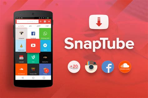 snap apk downloader snaptube downloader free hd from