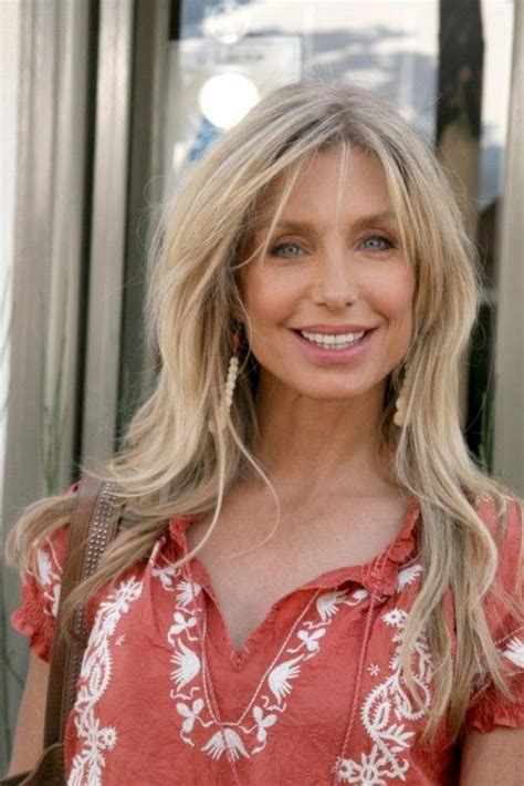 long shaggy hairstyles older women 68 best haircuts for older women images on pinterest new