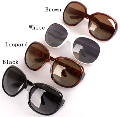 Frame Kacamata New Trendy Marc Cat runbird kacamata wanita vintage sunglasses classic uv400 black jakartanotebook
