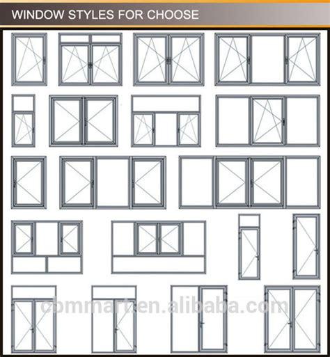 Kitchen Cabinet Glazing by Aluminium Boat Window Frames New Window Grill Design Buy