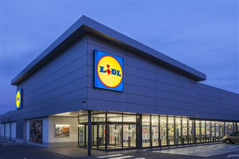 us stores how discount grocer lidl can build store traffic following