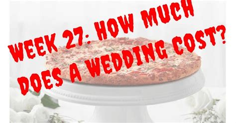 how much does a wedding cost divorcelawyer gettingmarried huffpost