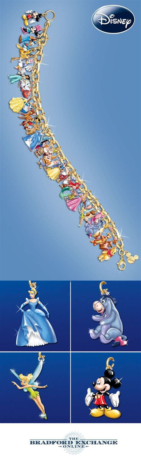 ultimate disney character tree the 25 best disney characters ideas on