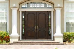 Front Exterior Doors For Homes Wood Entry Doors The Ultimate In Luxury For Your Home Furniture