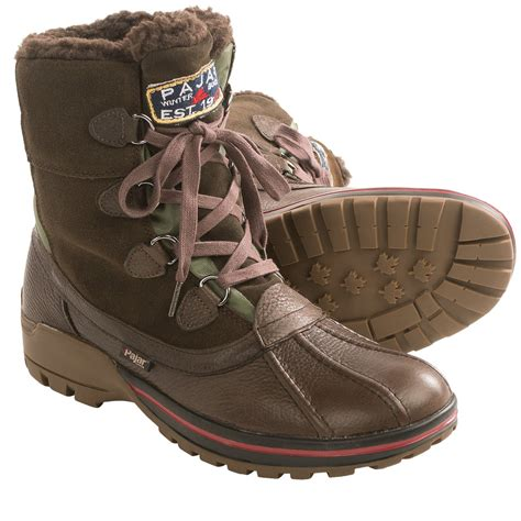 s waterproof winter boots clearance snow boots for clearance cr boot