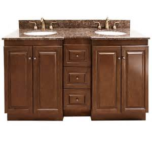 Granite Vanity Tops 60 Granite Top 60 Inch Sink Bathroom Vanity