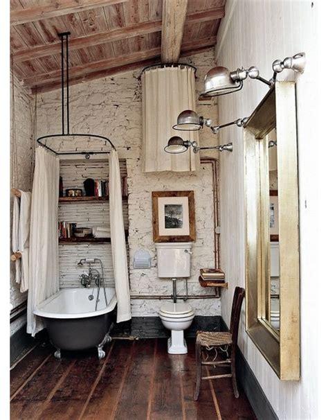 vintage bathroom remodel ideas vintage style 2015 bathroom remodeling ideas