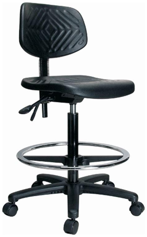 bench height chair fisherbrand medium form polyurethane chair medium bench