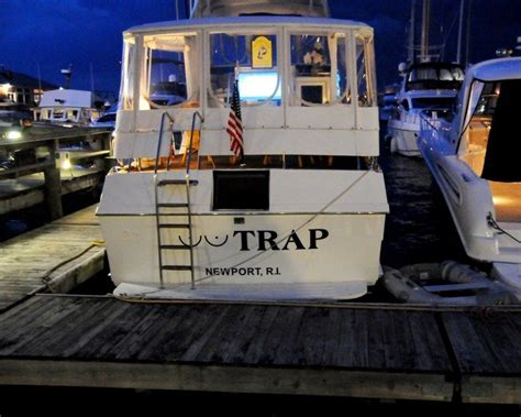 best perverted boat names best 25 boat names ideas on pinterest boating fun
