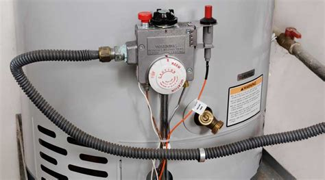Water Brothers Plumbing by Water Heater Installation Toronto Brothers Plumbing