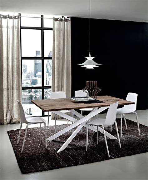 tavoli allungabili prezzi tavolo renzo allungabile rettangolare tavoli a prezzi
