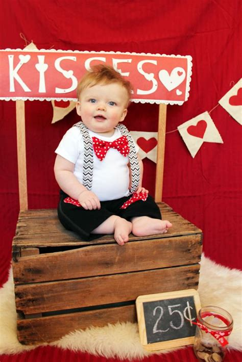 cute valentines day outfits  toddlersbabies  year