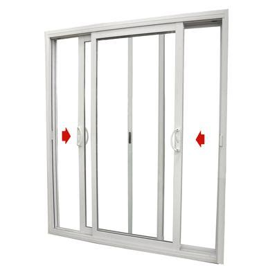 5 Ft Patio Sliding Doors Patio Door 7 Foot Sliding Patio Door 5 Foot Sliding Patio Door 8 Foot 2017 2018 Best Cars