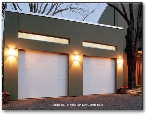 Nevada Overhead Door Reno Doors Size Of Garage Doors Best Garage Doors With Sidelights Entry For Door Exterior