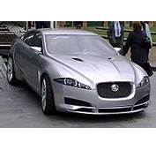 Jaguar Cars  Wikipedia La Enciclopedia Libre