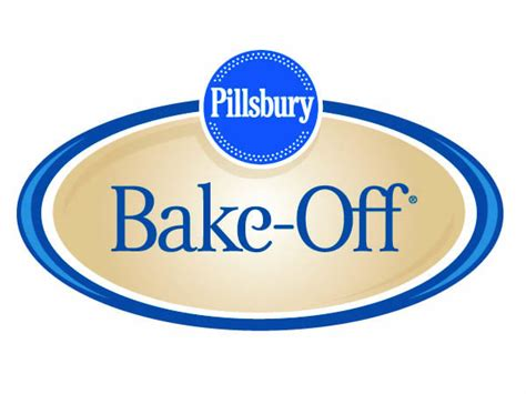 Pillsbury Giveaway - the 45th pillsbury bake off contest a hen s nest nw pa mom blog