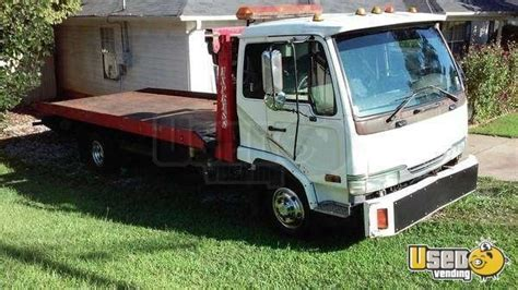 used wrecker beds for sale 121 best images about tow trucks wreckers on pinterest tow truck chevy and maryland