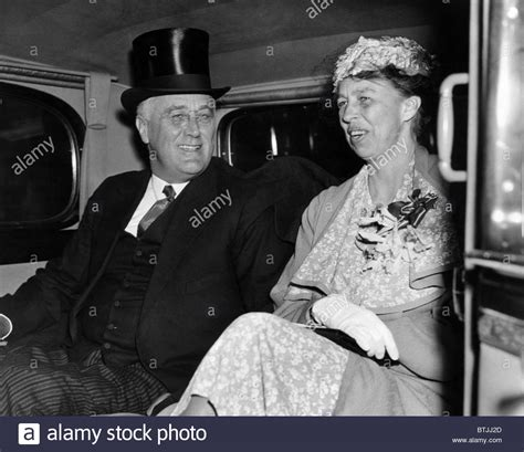 fdr eleanor the lives and legacies of franklin and eleanor roosevelt books president franklin d roosevelt eleanor
