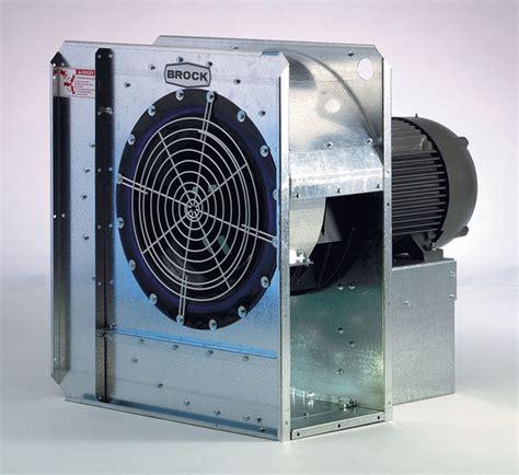 grain bin fan motors brock centrifugal fan features brock 174 systems for grain