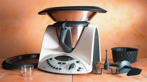 robot da cucina come il bimby come si pulisce il bimby diredonna