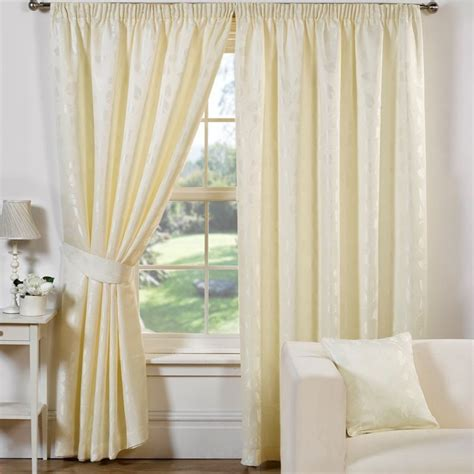 curtains 90 by 90 trieste curtains 90 quot width x 90 quot drop natural buy