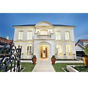 Kew  Perfect Balance Of Opulence And Modern Living Canny