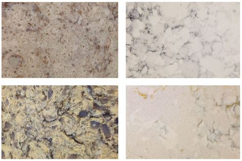 quartz that looks like marble the changing look of quartz spotlight on silestone