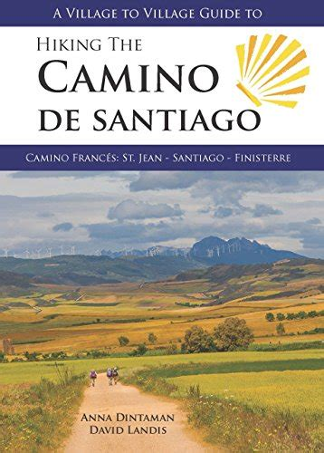 a pilgrim s guide to the camino finisterre brierley 40 a to guide to hiking the camino