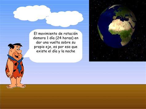 por que existe el 8499884148 comics de los movimientos de la tierra