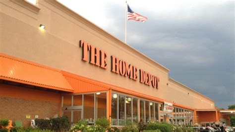 home depot discount get 10 100 purchase danny