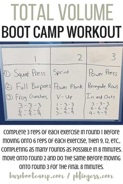 boot c workout for 699 best strength workouts images on circuit