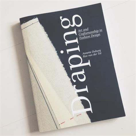 draping art and craftsmanship in fashion design sewing blog quot toolbox bookshelf quot charlotte kan
