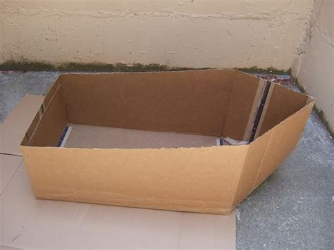 cardboard boat where the wild things are 25 best cardboard boat race ideas on pinterest