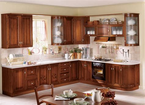 discount wood kitchen cabinets kitchen amazing of kitchen furniture ideas kitchen