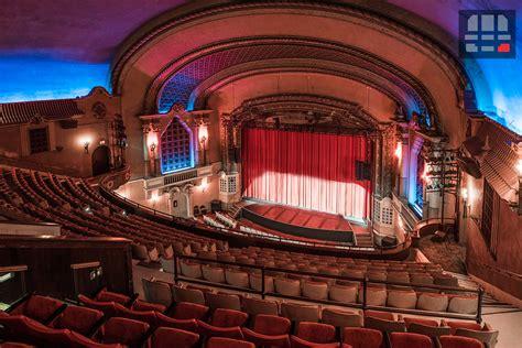 orpheum theater mpls seating tallgrass festival orpheum theatre