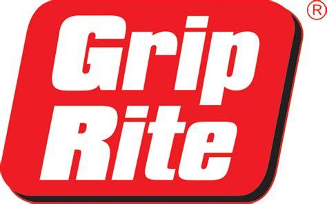 grip rite house wrap grip rite house wrap