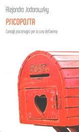 libro inward manual de psicomagia alejandro jodorowsky ebook