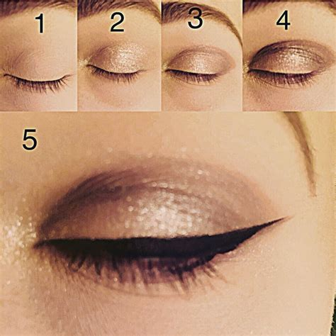 eyeshadow tutorial with primer 324 best makeup images on pinterest beauty hacks beauty