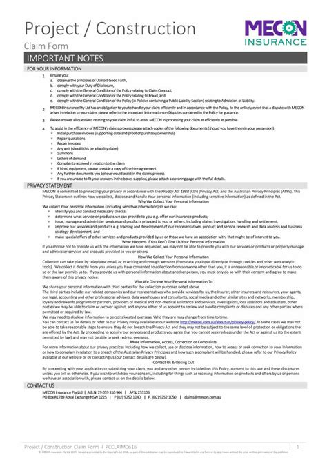sample proposal contract