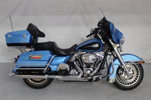 2011 harley davidson flhtc electra glide classic for sale rochester